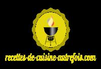 Recettes-de-cuisine-autrefois.com